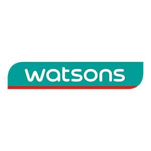whatsons